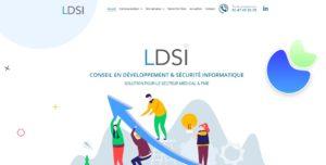 Agence LDSI